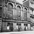 Altonaer Synagoge