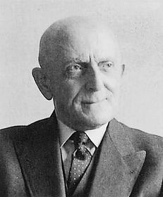 Goldstein, Harry